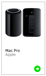 01. Apple Mac Pro-02