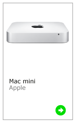 02. Apple-Mac-mini-Groningen