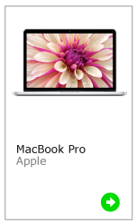 03. Apple-MacBook-Pro-2015-Groningen