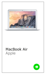 04. Apple-Macbook-Air-2015-Groningen