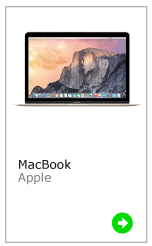 05. Apple-MacBook-2015-Groningen