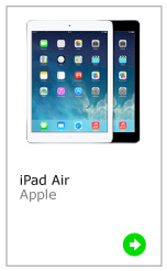 07. Apple-iPad-Air