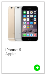 10. Apple-iPhone-6-Brisk-ICT-Groningen