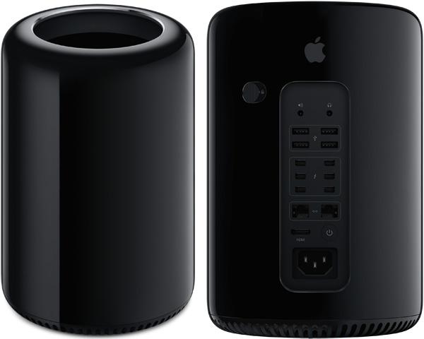Nieuwe-Mac-Pro