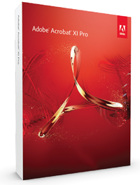 Adobe-Acrobat-XI-pro