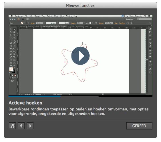 Adobe-Creative-Cloud-nieuwe-functies-video