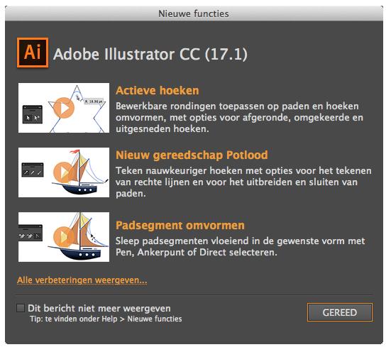 Adobe-Creative-Cloud-nieuwe-functies