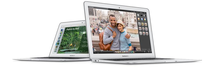 MacBook-Air-bij-Brisk-ICT-Groningen