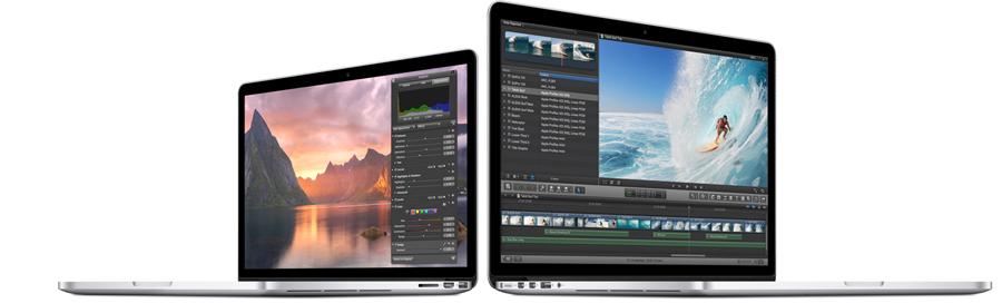 MacBook-Pro-bij-Brisk-ICT-Groningen