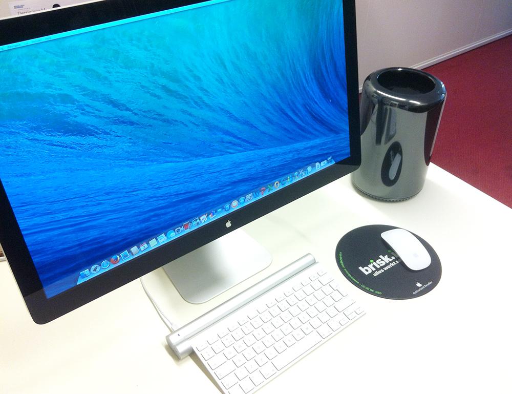 Nieuwe-Mac-Pro-bij-Brisk-ICT