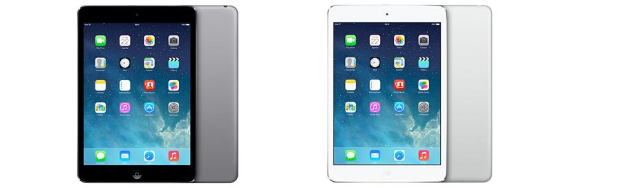 iPad-Mini-bij-Brisk-ICT-Groningen
