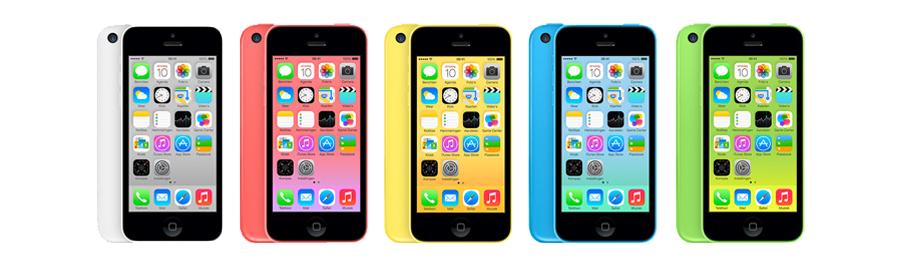 iPhone-5c-Brisk-ICT-Groningen