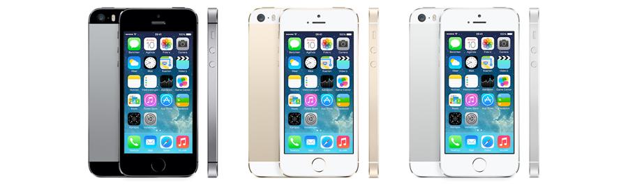 iPhone-5s-Brisk-ICT-Groningen