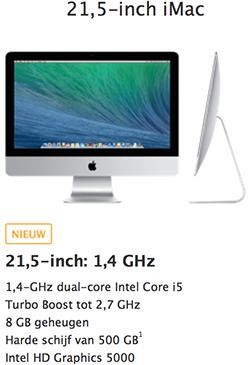 Nieuwe-Apple-iMac