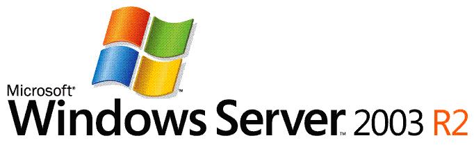 Einde-windows-server-2003