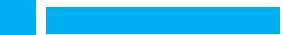 Logo_SkypeForBusiness_250x35