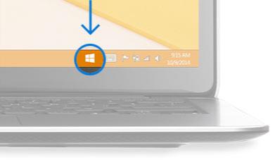 App Download Windows 10