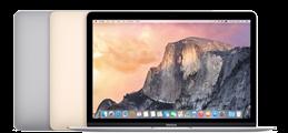 MacBook-Brisk-ICT-Groningen-kleuren