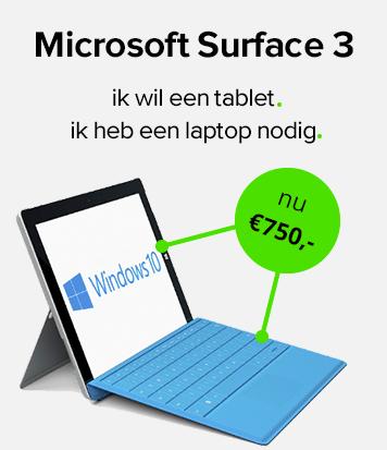 Microsoft-Surface-3-Brisk-ICT-Groningen-HP