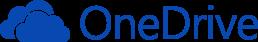 logo-onedrive