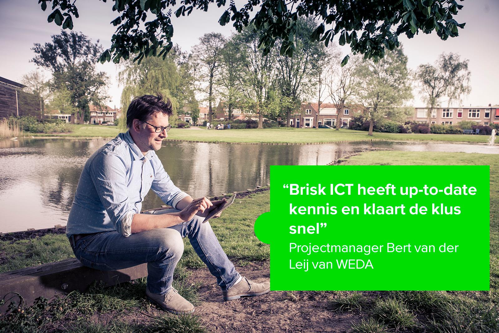 Bert-van-der-Leij-Weda-fullscreen