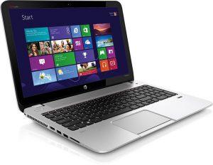 HP terugroepactie Brisk ICT