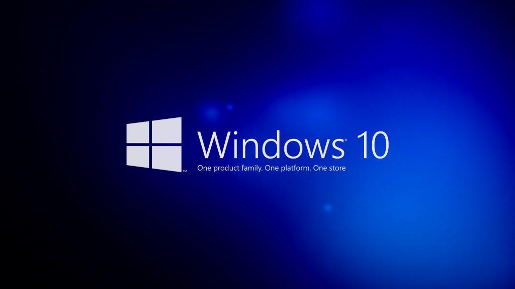 Brisk ICT groningen Windows 10 Microsoft
