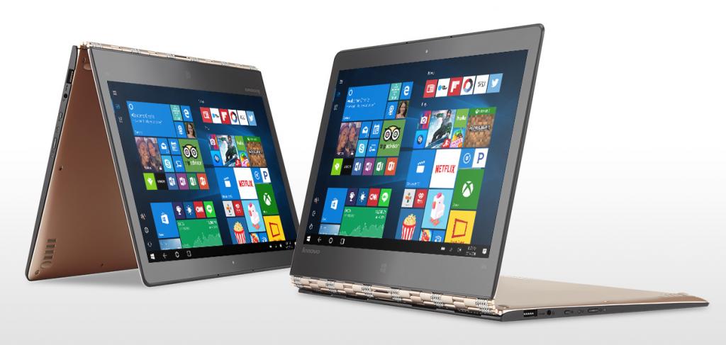 Brisk-ICT-Microsoft-Windows-10