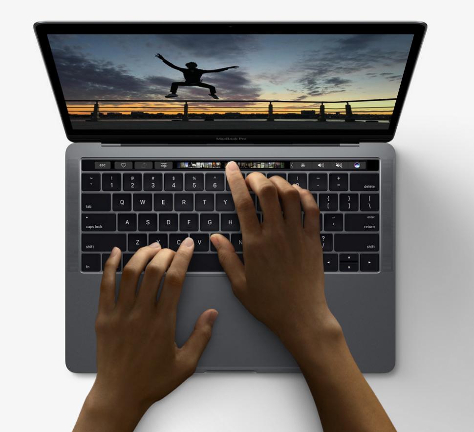 brisk-ict-macbook-pro-2016
