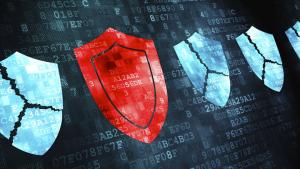 brisk-ict-gevaren-internet-onderschat
