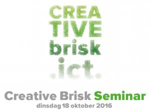 creative-brisk-site